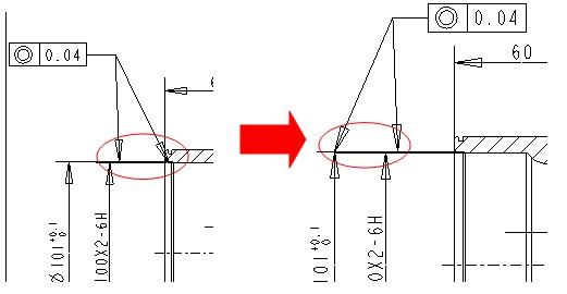 电路 电路图 电子 原理图 521_270