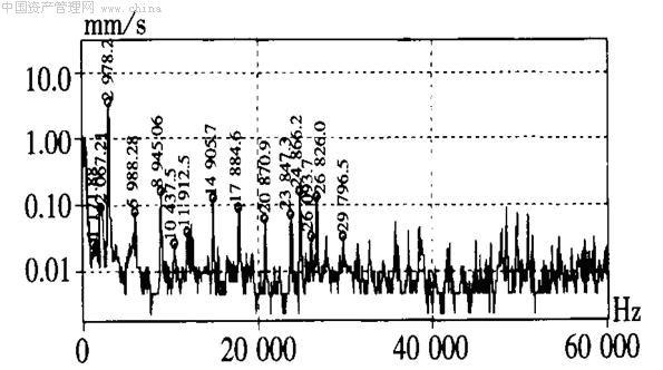 电路 电路图 电子 原理图 595_332